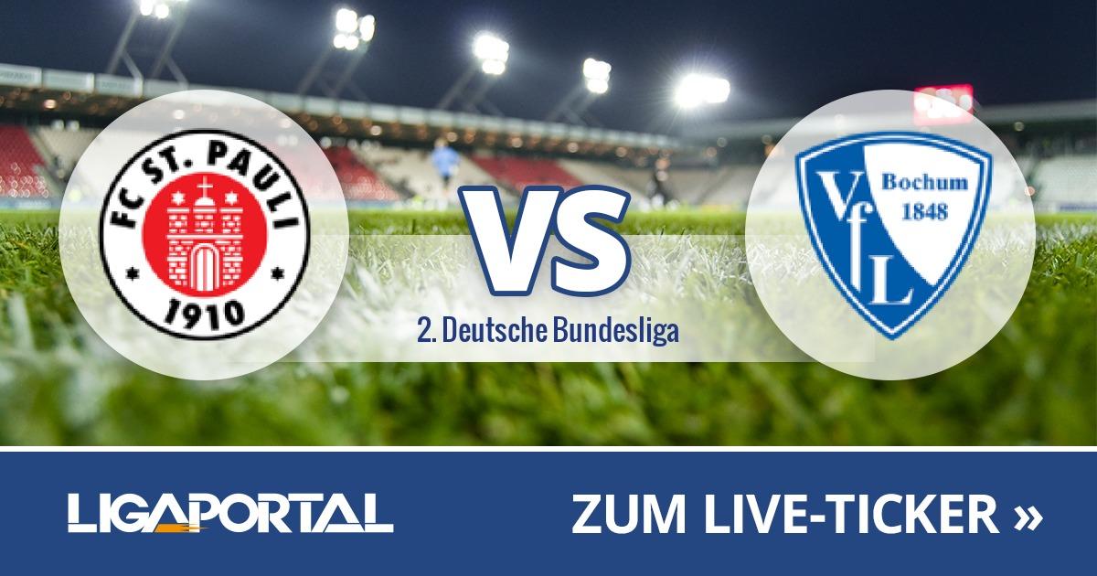 Bundesliga Deutsch