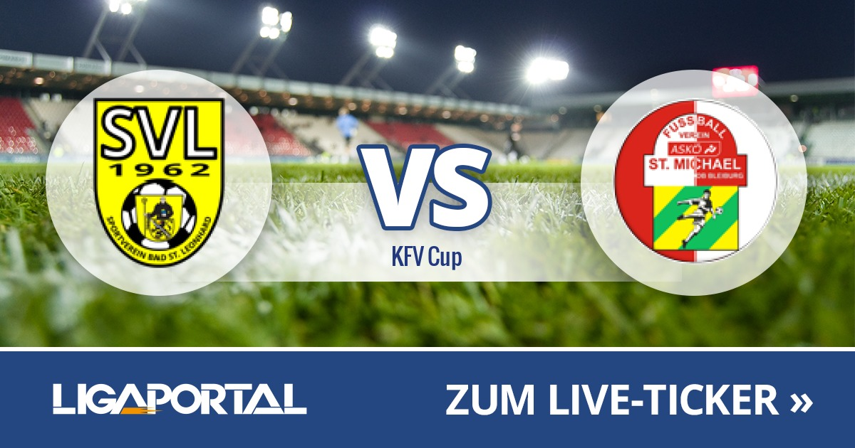 Spielstand Bundesliga Live