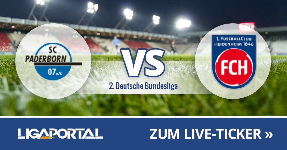 Bundesliga Live Ticker österreich