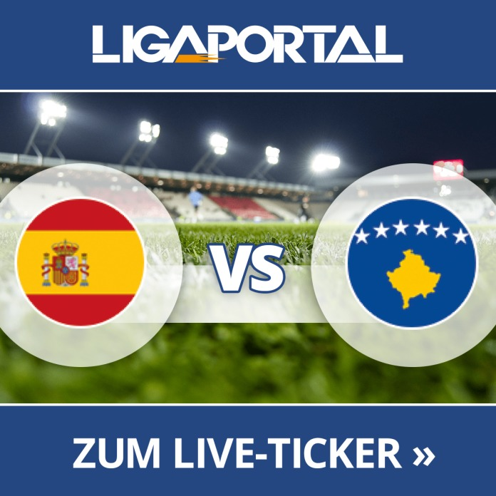 Italien Spanien Live Ticker