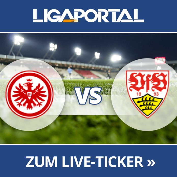 Eintracht Spiele 2021